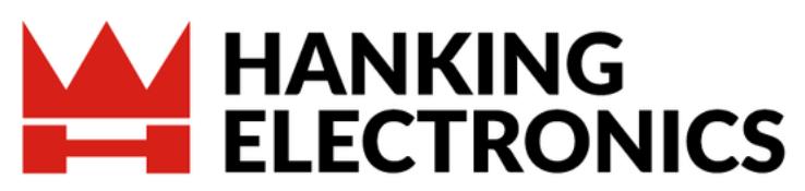 Hanking Electronics